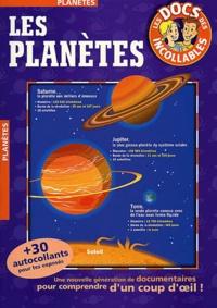 Les planètes.pdf