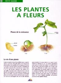 LES PLANTES A FLEURS.pdf