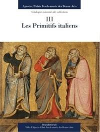 Les primitifs italiens.pdf