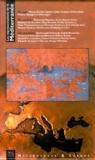 Collectif - Les représentations de la Méditerranée Coffret 10 volumes.