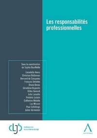 Les responsabilités professionnelles.pdf