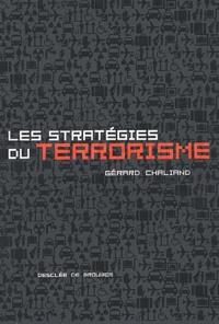 Les stratégies du terrorisme.pdf