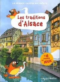 Les traditions dAlsace.pdf