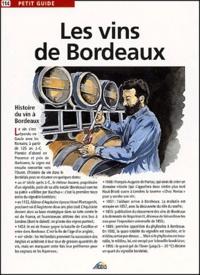 Goodtastepolice.fr Les vins de Bordeaux Image