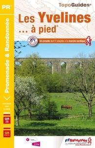 Les Yvelines à pied - ref d078.pdf