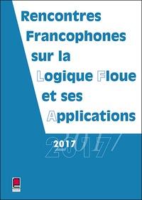 Birrascarampola.it Rencontres francophones sur la logique floue et ses applications Image