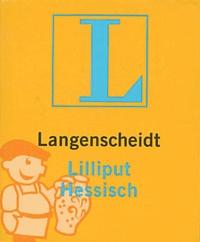 Openwetlab.it Lilliput Hessisch Image