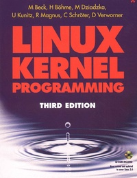 Linux Kernel Programming. CD-ROM Included, 3rd Edition.pdf