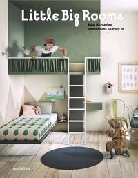 Little big rooms.pdf