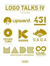 Logo talks IV.pdf