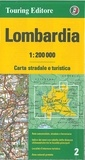 Collectif - Lombardia (Lombardie) 2.