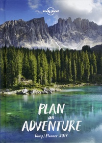 Lonely Planet diary planner.pdf