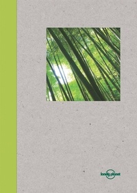 Lonely Planet large notebook bamboo 2016.pdf