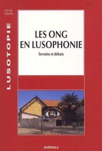 Lusotopie N° 9/2002/1 : Les ONG en lusophonie. Terrains et débats.pdf