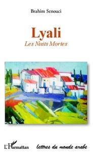 Collectif - Lyali - Les Nuits Mortes.