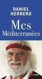 Collectif - Ma méditerranée-monde.