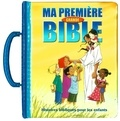 Collectif - Ma première grande Bible.