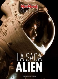 Mad Movies Classic - La saga Alien.pdf