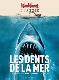Collectif - Mad Movies Classic - Les dents de la mer.
