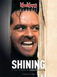 Collectif - Mad Movies Classic - Shining.