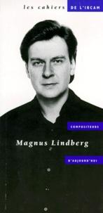 Collectif - Magnus Lindberg.