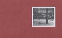 Collectif - Mai 68.