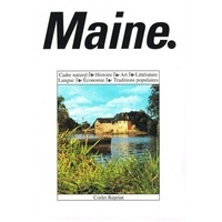 Collectif - Maine.