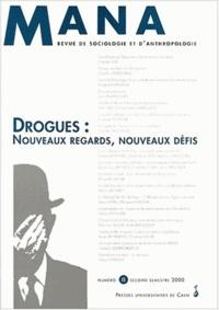 Mana N° 8 second semestre 2000 : Drogues : nouveaux regards, nouveaux défis.pdf