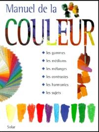Manuel de la couleur.pdf
