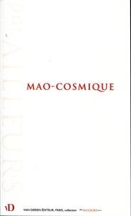Collectif - Mao-Cosmique.