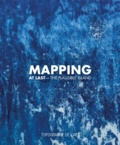 Collectif - Mapping at last - The Plausible Island.
