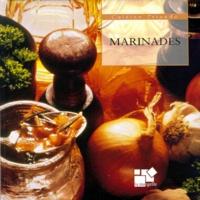 Marinades.pdf