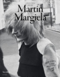 Deedr.fr Martin Margiela - the women's collections 1989-2009 Image