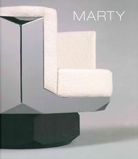 Deedr.fr Marty Image