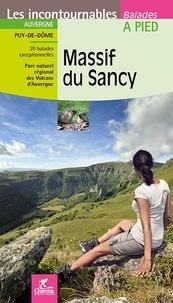 Massif du Sancy.pdf