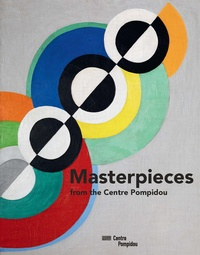 Masterpieces from the Centre Pompidou.pdf