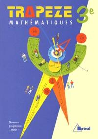 Galabria.be Mathématiques 3ème Image