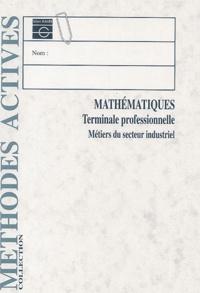 Mathématiques Terminale professionnelle Métiers du secteur industriel.pdf
