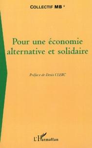 Histoiresdenlire.be Pour une économie alternative et solidaire Image