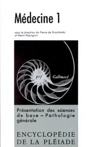Collectif et De graciansky Pierre - .