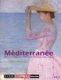 Collectif - Méditerranée.