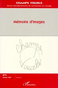 MEMOIRE DIMAGES.pdf