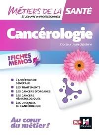Collectif - Métiers de la santé - Cancérologie - INFIRMIER - IFSI - DEI - Révision.