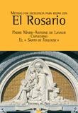 Collectif - Metodo por excelencia para rezar con el rosario.