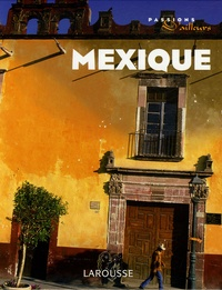 Collectif - Mexique.