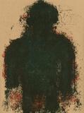 Collectif - Michel Nedjar, introspective.
