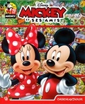 Collectif - Mickey - 90 ans.