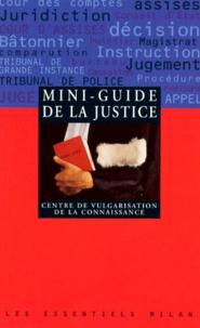 Mini-guide de la justice.pdf