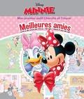 Collectif - Minnie.