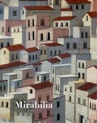 Collectif - Mirabilia N°14 La maison - novembre 2019.